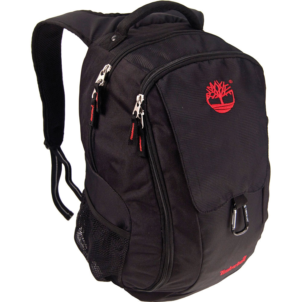 7ed0a0167a Timberland Holderness Large Laptop Backpack 41333-1073 B&H Photo