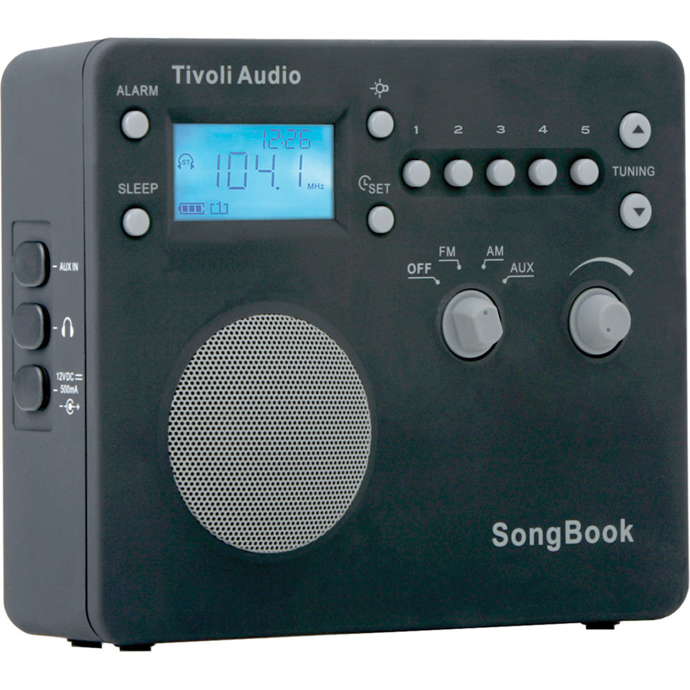Stevige Europese Groei In DAB En DAB  Digitale Radio additionally F 1063006 Che4716613004385 together with Best Portable Radios Am Fm together with Status Symbols Sony Minidisc further Fm Radio Tuner. on tivoli portable radio