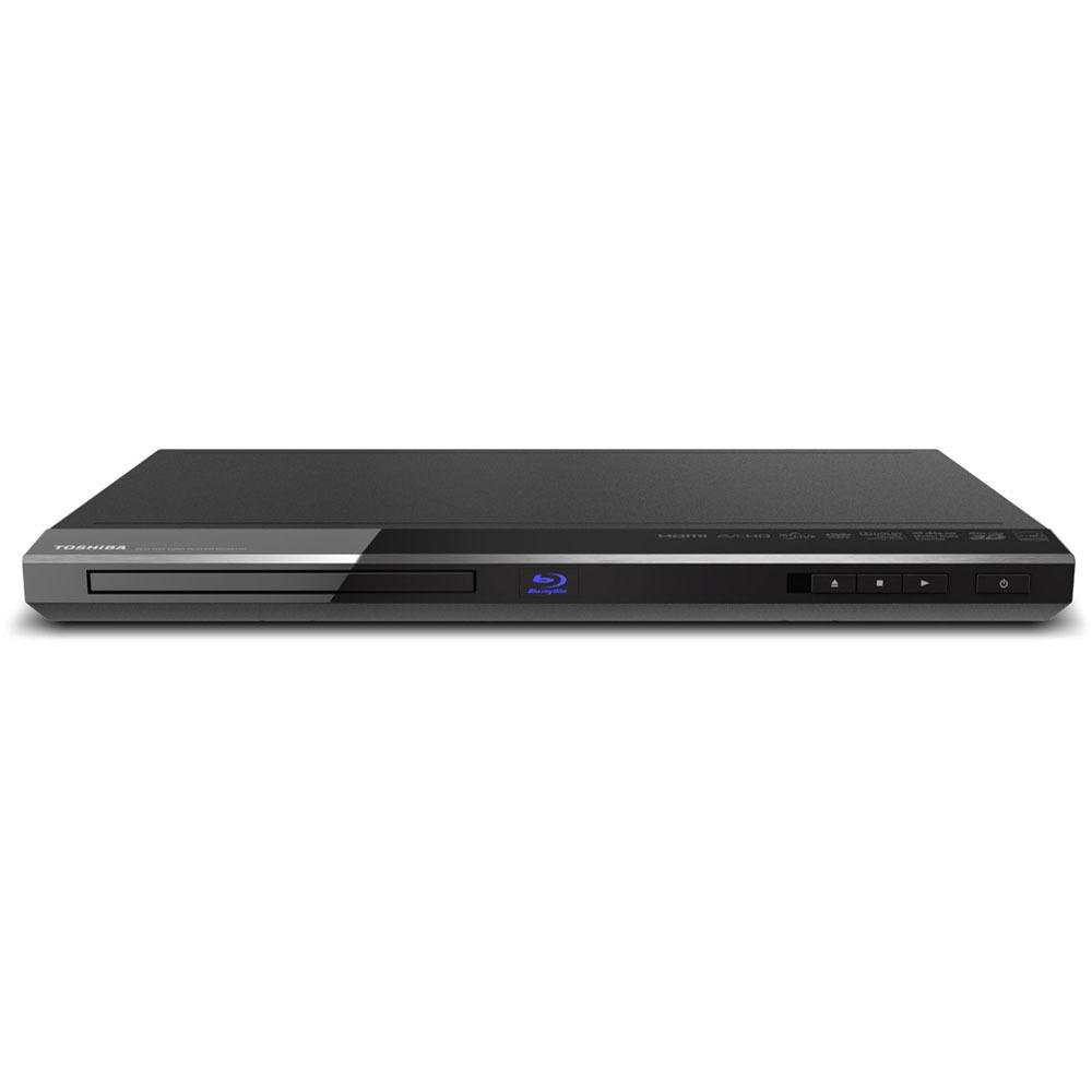 blu ray disc and toshiba Buy toshiba bdk21ku blu-ray disc player: blu-ray players - amazoncom ✓  free delivery possible on eligible purchases.