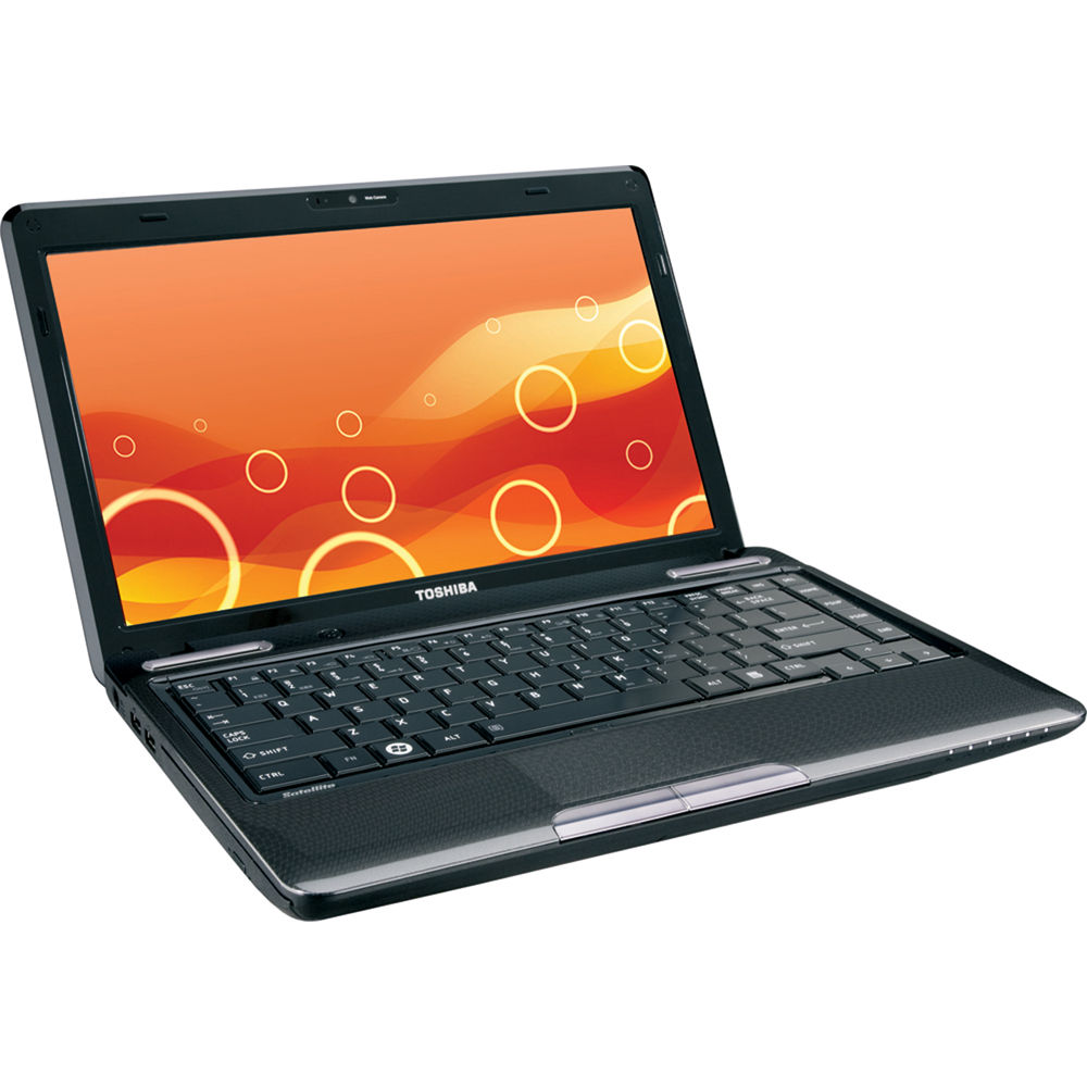 Toshiba Satellite L635 Eco Drivers for Windows 7