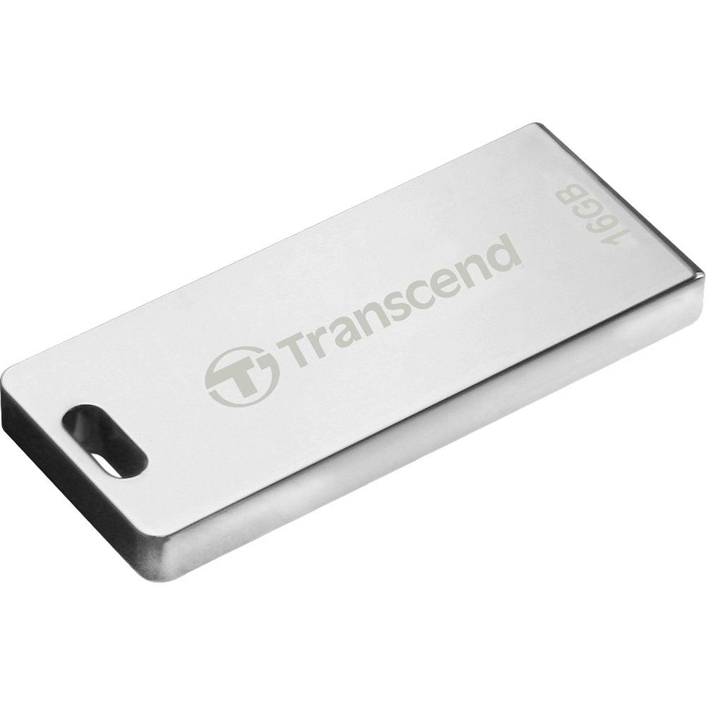 Transcend Car Drive Recorder WiFi 60deg angle Drivepro200