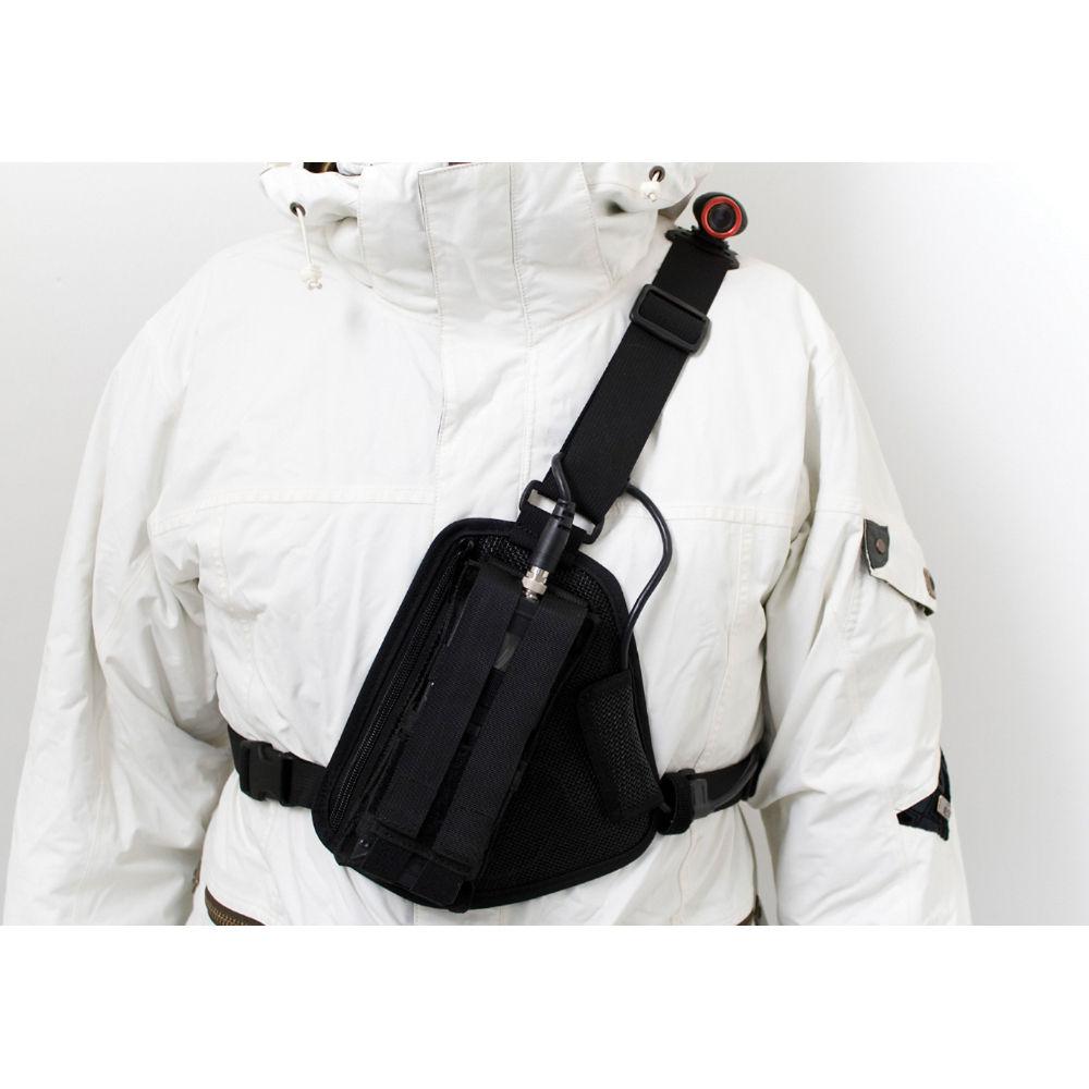 V I O P Chest Harness Kit
