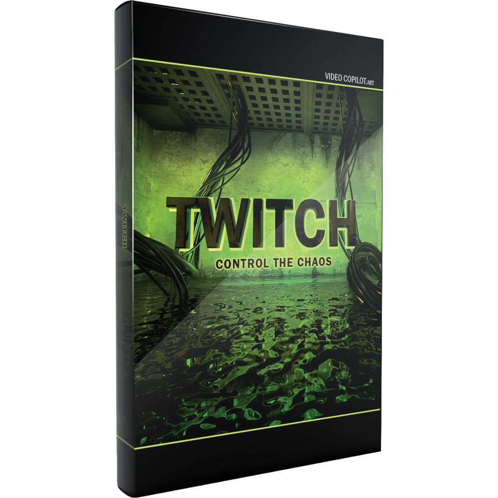 how to download videos from twitch