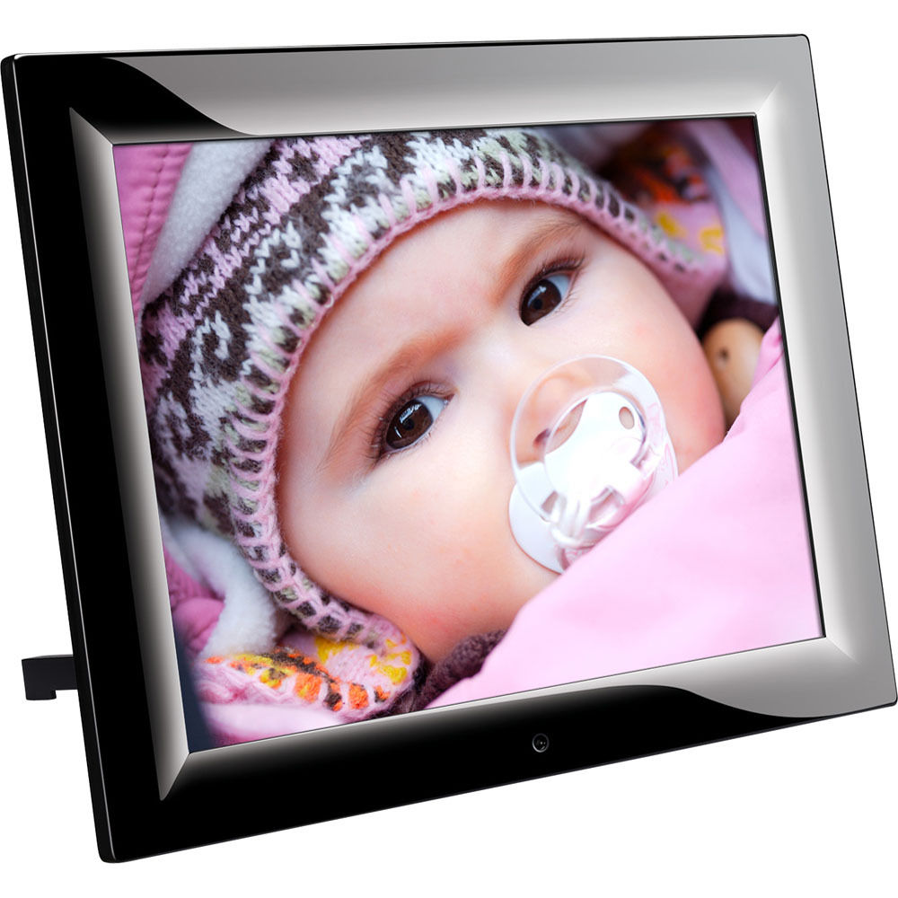 viewsonic vfm1024 52 104 digital photo frame