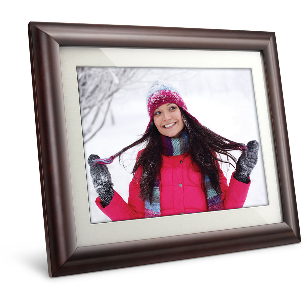 viewsonic vrm1536 11 digital picture frame