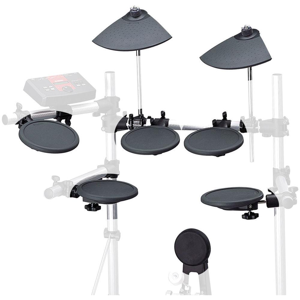 Yamaha Drum Pad Set