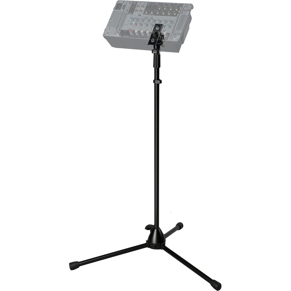 Yamaha m770 mixer stand for stagepas mixers m770mixer for Yamaha audio customer service