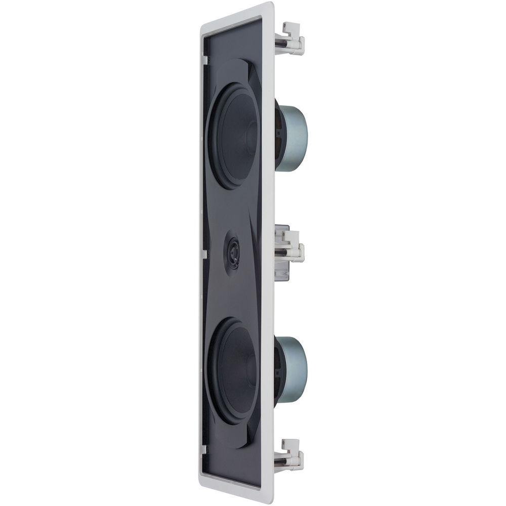 yamaha nsiw760 natural sound inwall speaker system