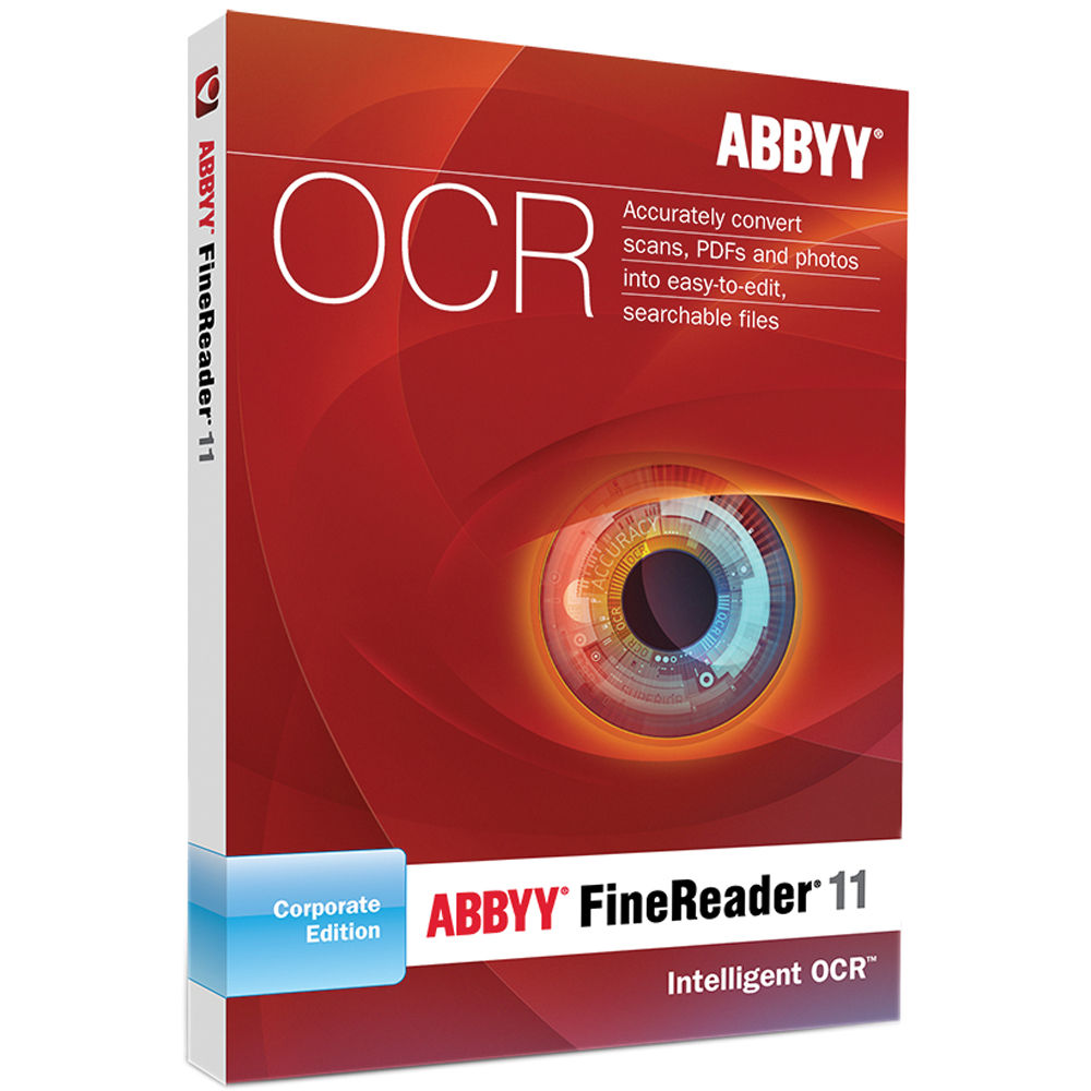 abbyy finereader 11 professional edition serial number free download torrent