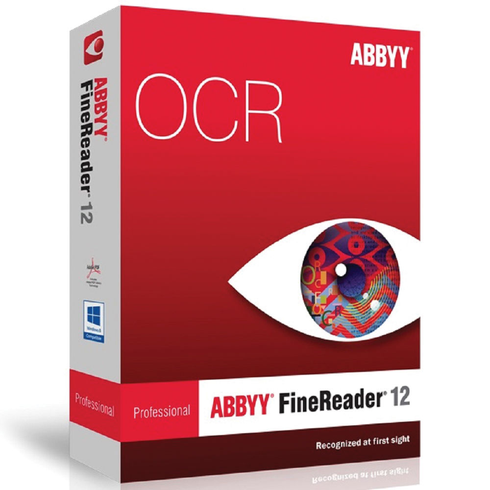 abbyy finereader 12 license file download