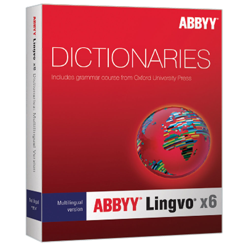 Abbyy lingvo dictionaries multi apk free download.