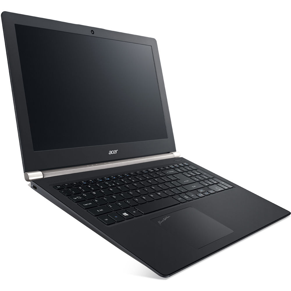 Acer Extensa 5200 Notebook ENE Card Reader Drivers Update