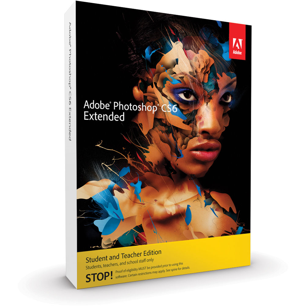 Adobe photoshop cs6 extended serial crack keygen for mac os x.