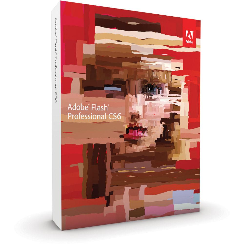Adobe flash pro cs6 student and teacher edition for mac
