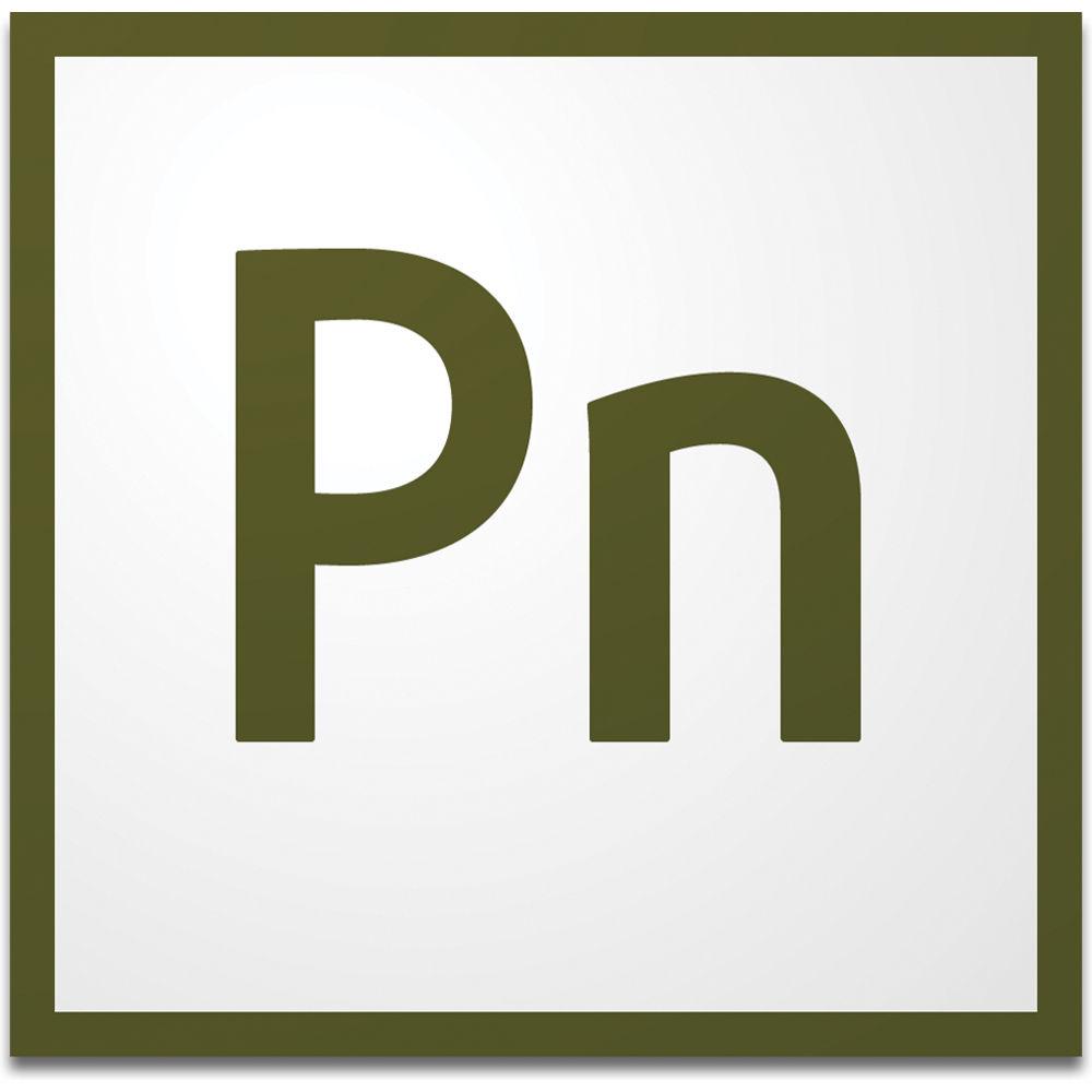 Adobe Adobe Presenter 9 for Windows (Electronic Download)