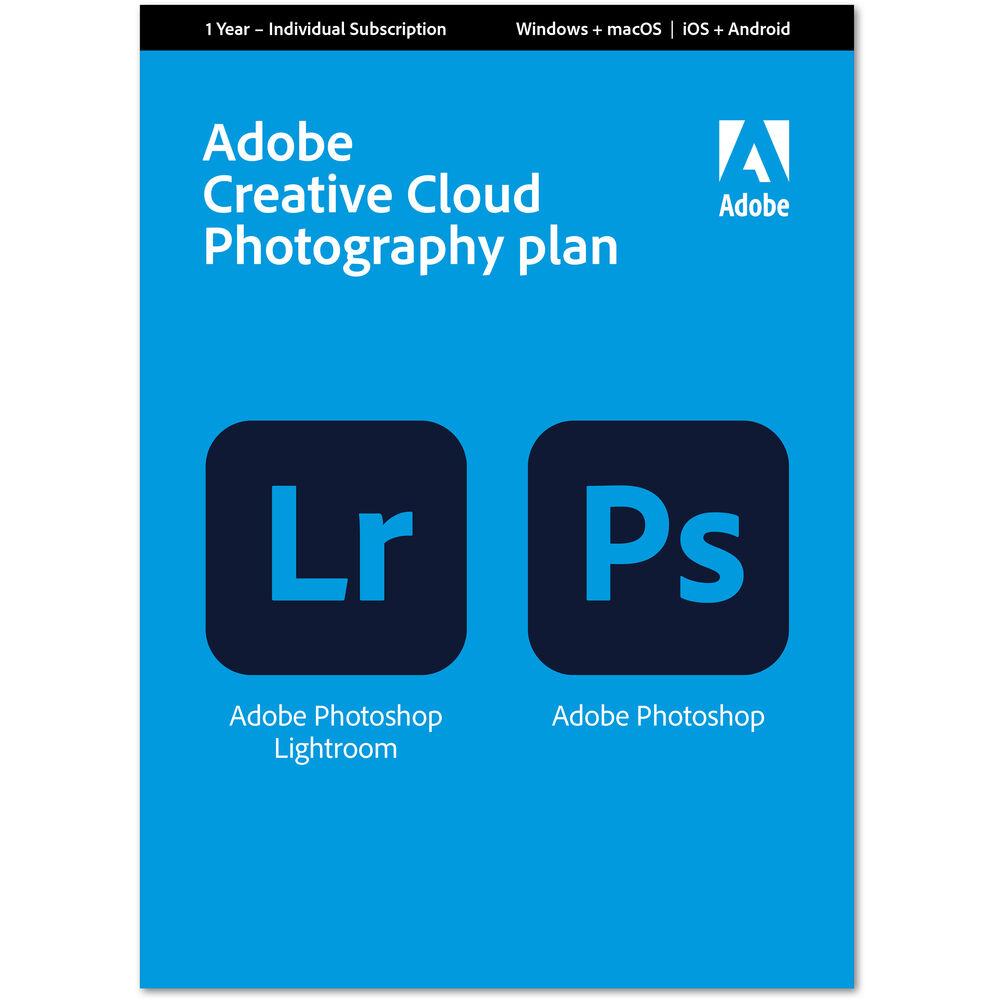 adobe photoshop cc for photographers pdf