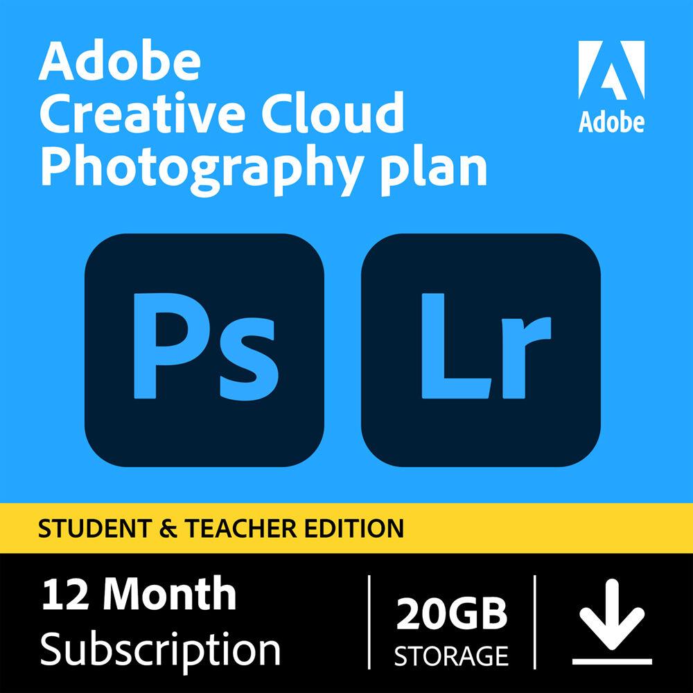 adobe photoshop lightroom 3 student and teacher edition