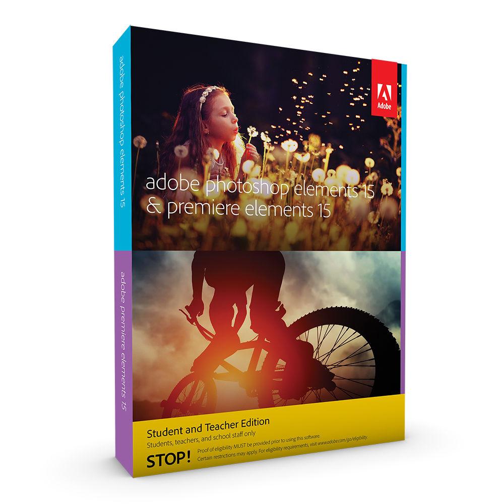 Adobe photoshop free student version