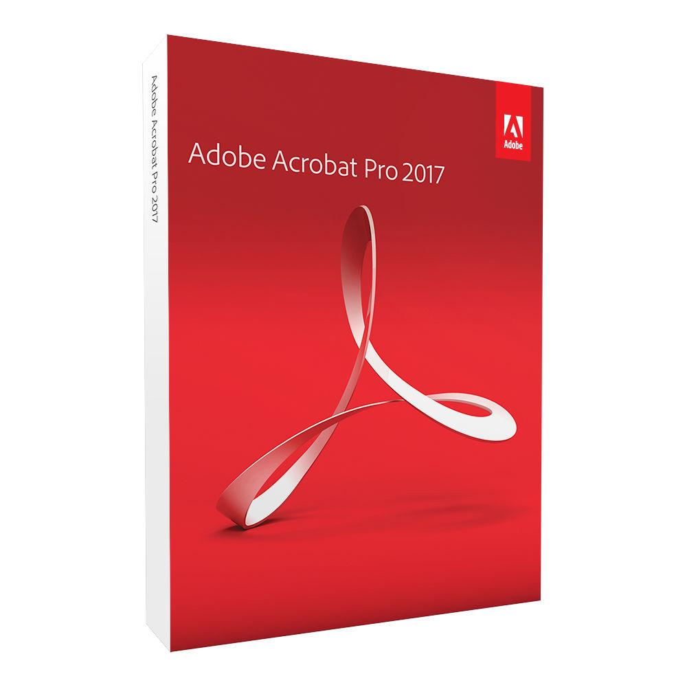 Adobe Acrobat Pro ile ilgili görsel sonucu