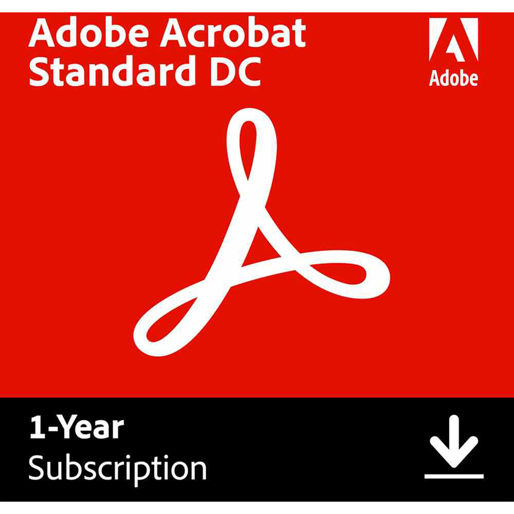 Adobe acrobat free download for mac