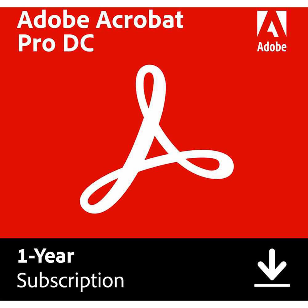 acrobat pro full download