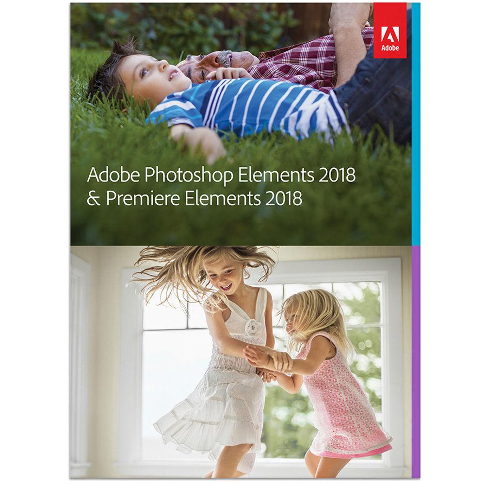 adobe premiere elements 11 tutorial pdf