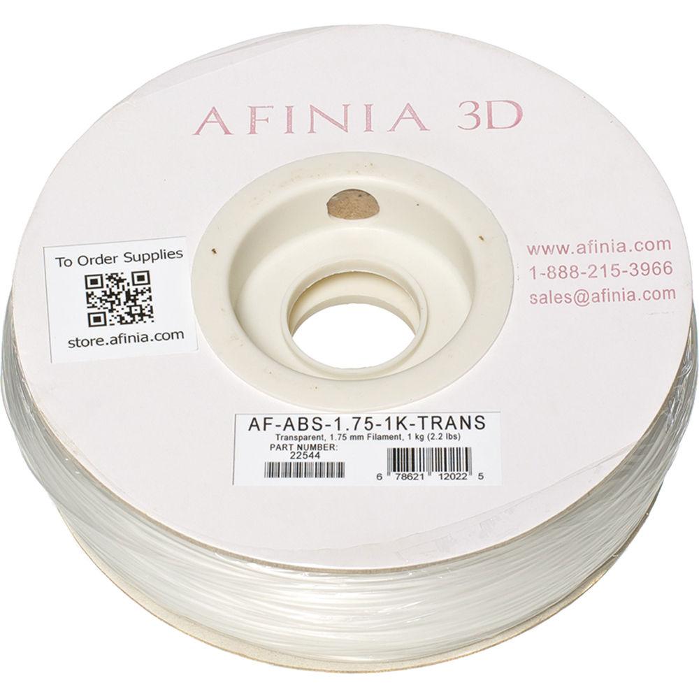 Https C Product 1039137 Reg Police Line Barricade Tape 3 Inch X 300 Meter M Afinia Af Abs 1 75 1k Trans Value Filament For 966880