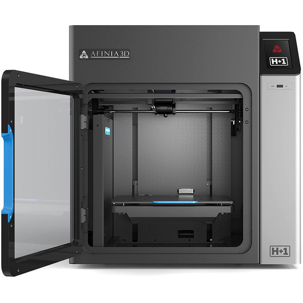 Creality ENDER-3-PRO - 3D Printer - Alzashop.com