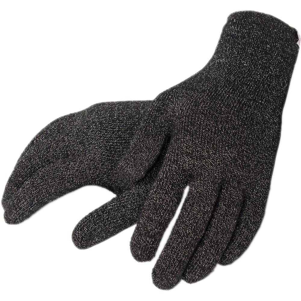 Agloves Sport Touchscreen Gloves: Agloves Sport Touchscreen Gloves (Extra Large,Black