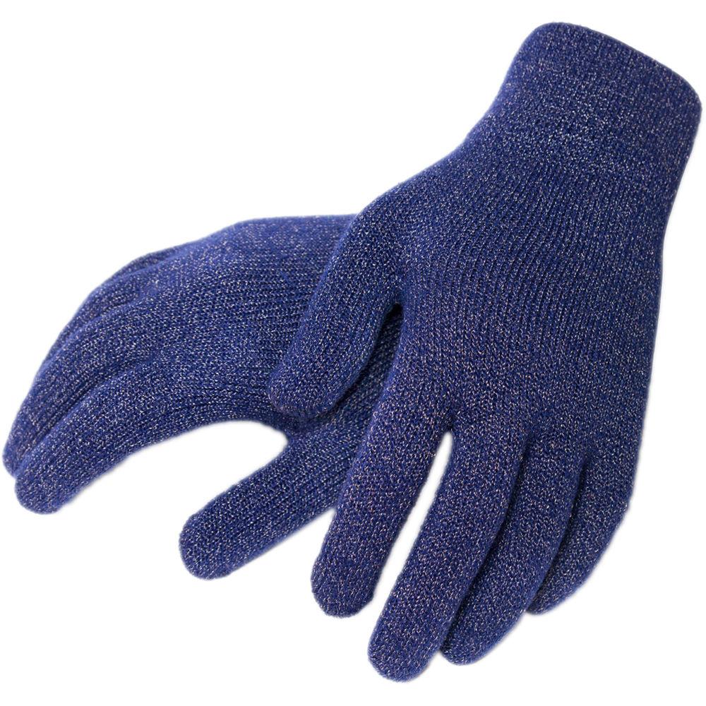 Agloves Sport Touchscreen Gloves: Agloves Sport Touchscreen Gloves (Extra Large,Navy