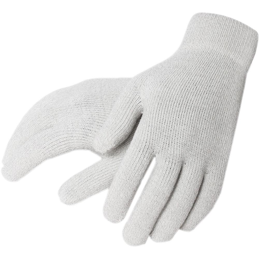 Agloves Sport Touchscreen Gloves: Agloves Sport Touchscreen Gloves (Extra Large,White