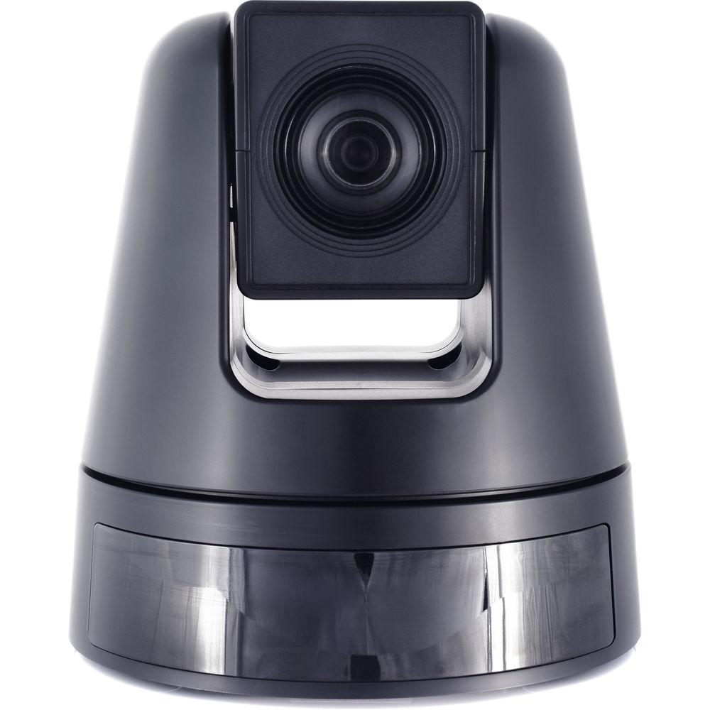 AIDA Imaging 3G-SDI/HDMI Full HD Broadcast PTZ Camera PTZ3-X20L