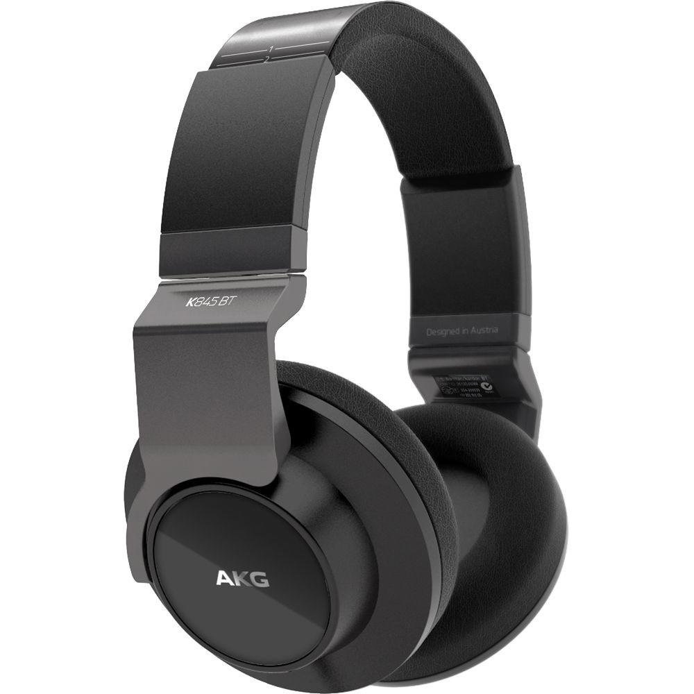 Akg earbuds burgundy - akg wireless earbuds