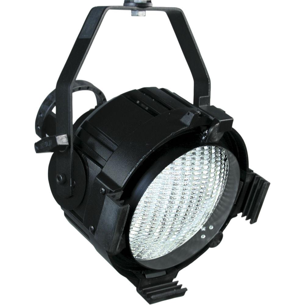 Altman Star PAR Luminaire with Four Lenses SP-A-HPL-SL B&H Photo