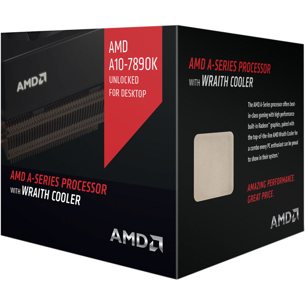 amd quad core a10 9700p processor