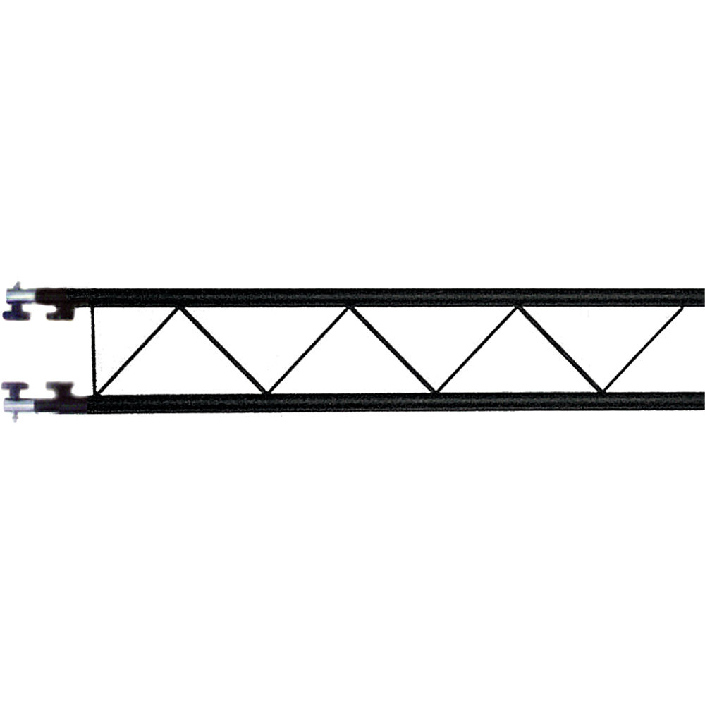american dj 5 39 i beam truss section for lts 50t lts 50t ibeam. Black Bedroom Furniture Sets. Home Design Ideas