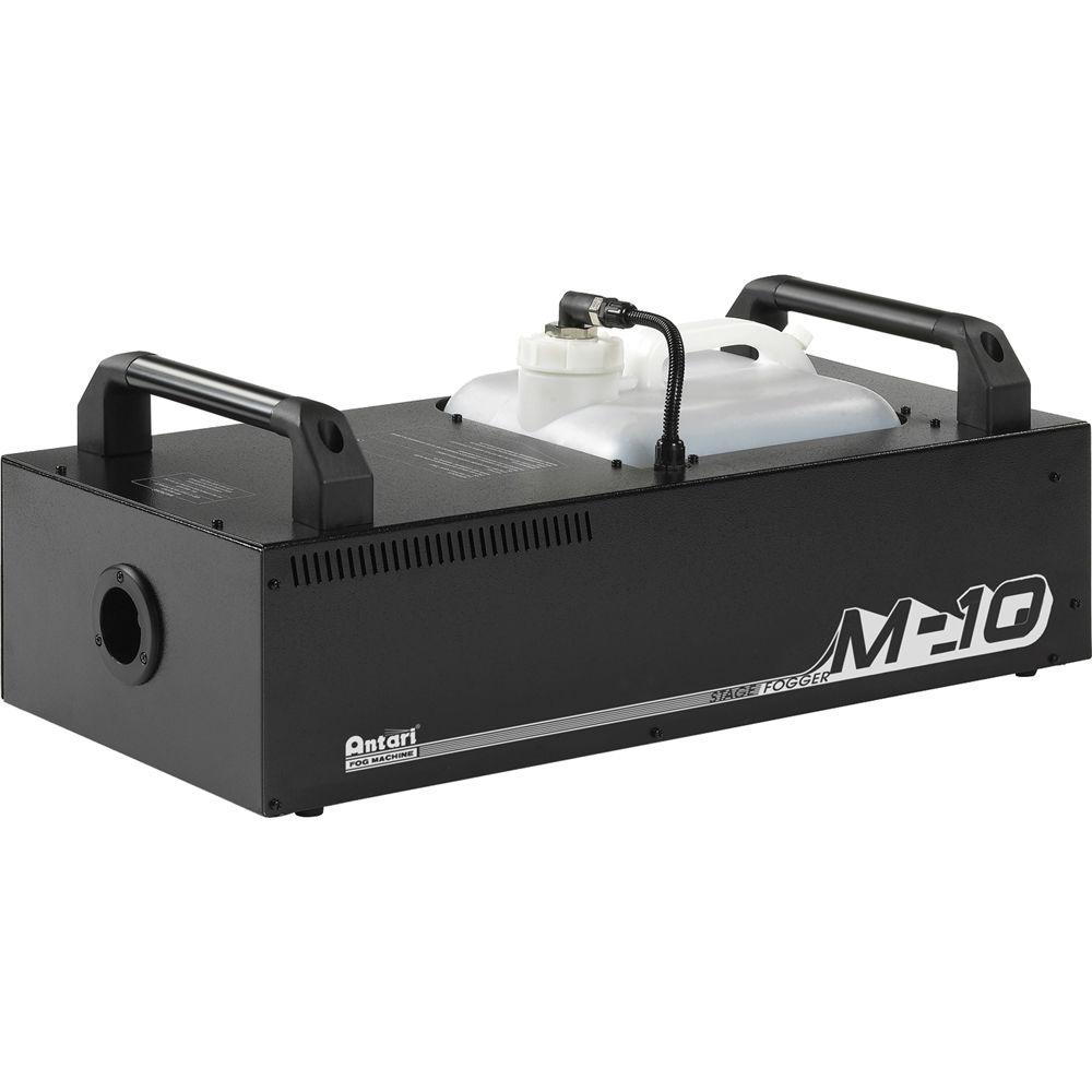 b h machine
