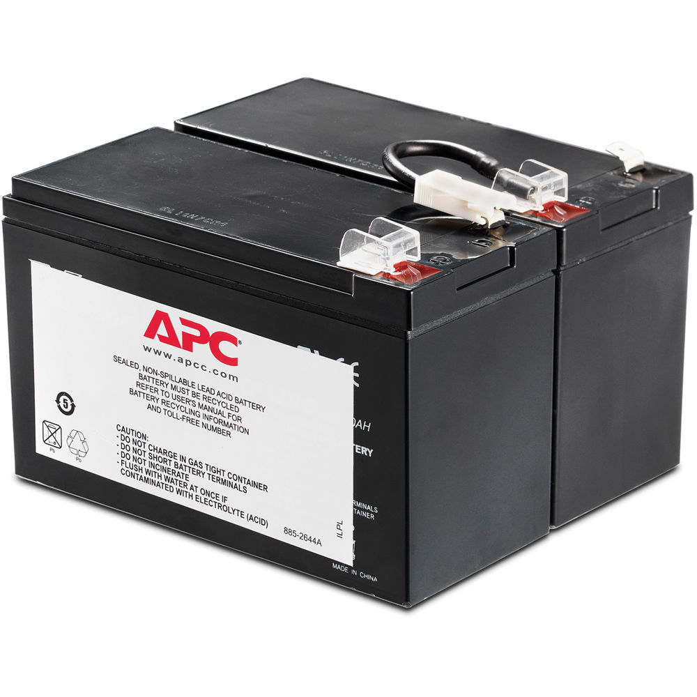 [TVPR_3874]  57C96B7 Apc 1500 Battery Wiring Diagram Free Picture | Wiring Library | Apc Rbc43 Wiring Diagram |  | Wiring Library