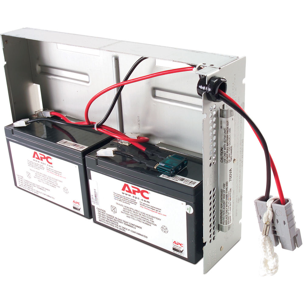 apc 1500 battery wiring diagram apc ups battery wiring diagram somurich com