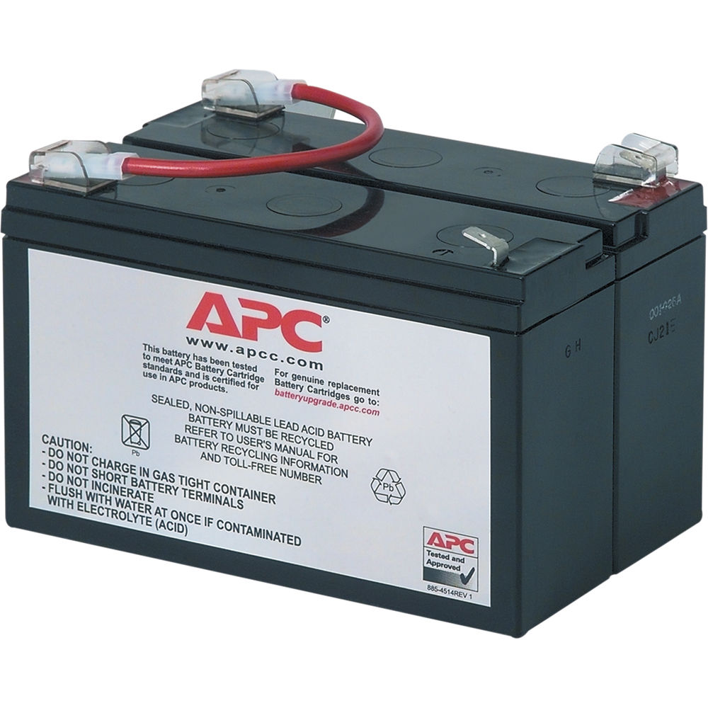 apc universal plug adapter manual