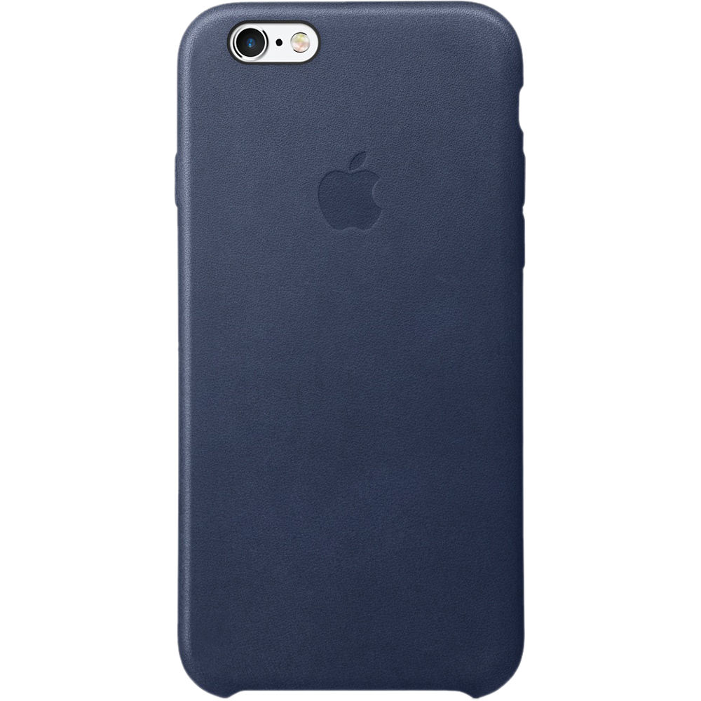 apple case iphone 6 leather