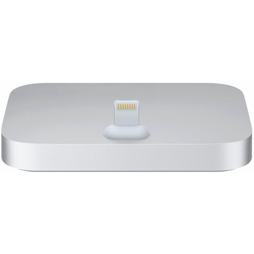 For Apple Watch Charger Docking Station Charging Desktop