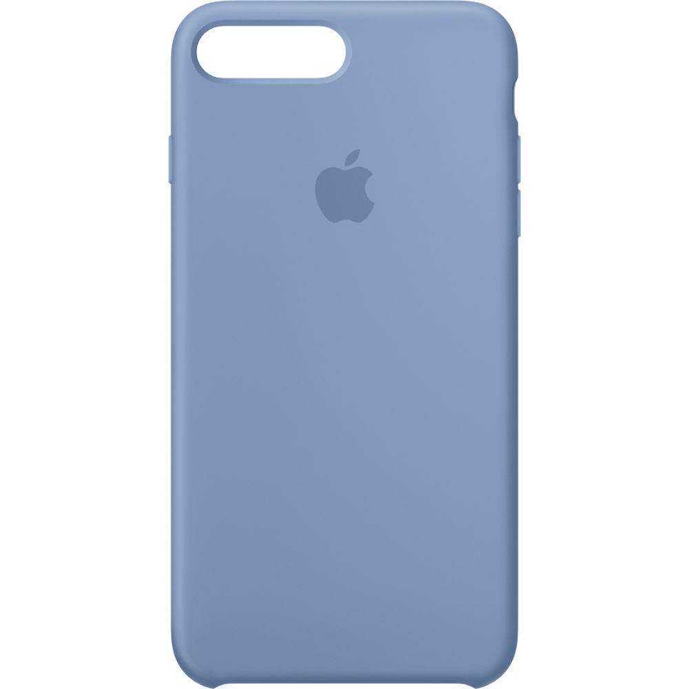 real apple iphone 7 case