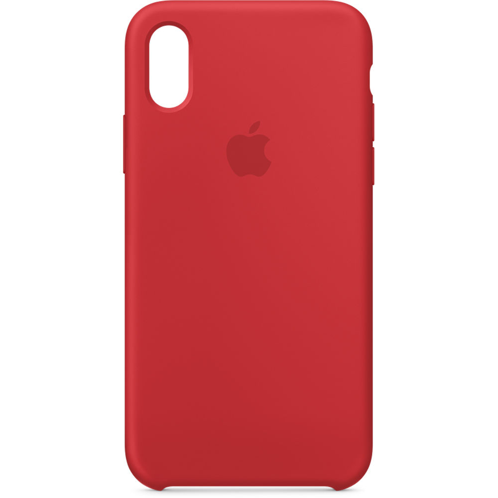 apple case iphone x case