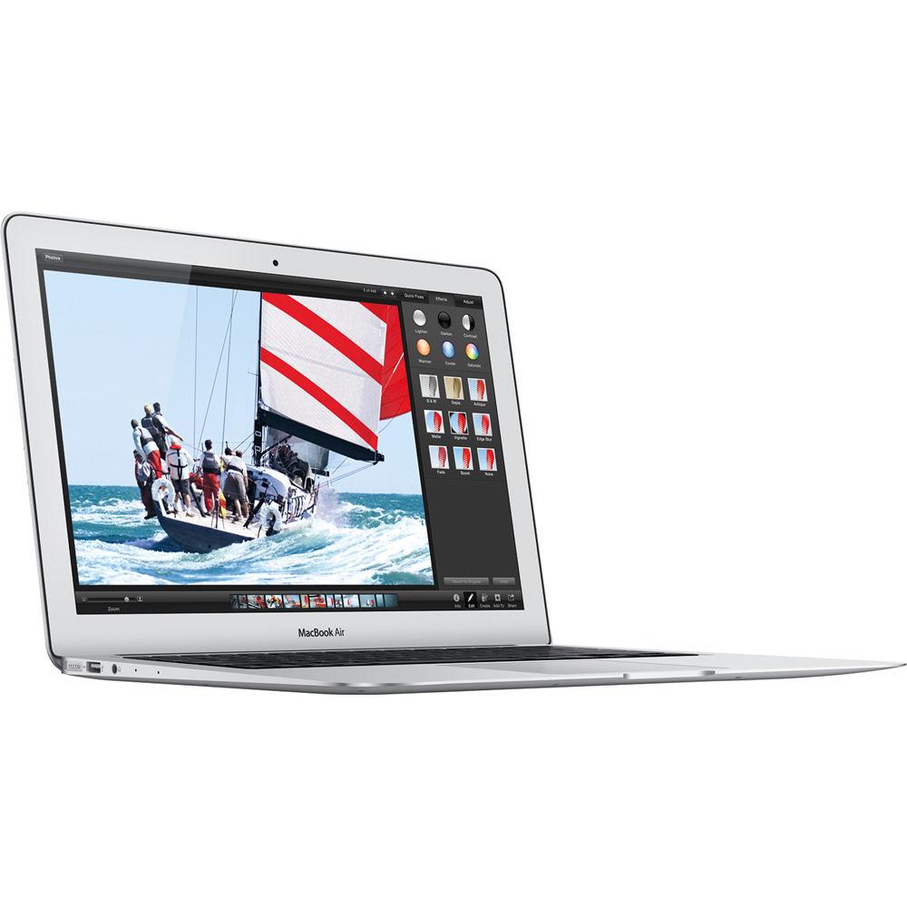 Computer Apple Air Apple 13.3 Macbook Air