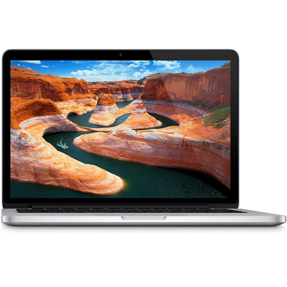 how to connect my apple ma laptop camera