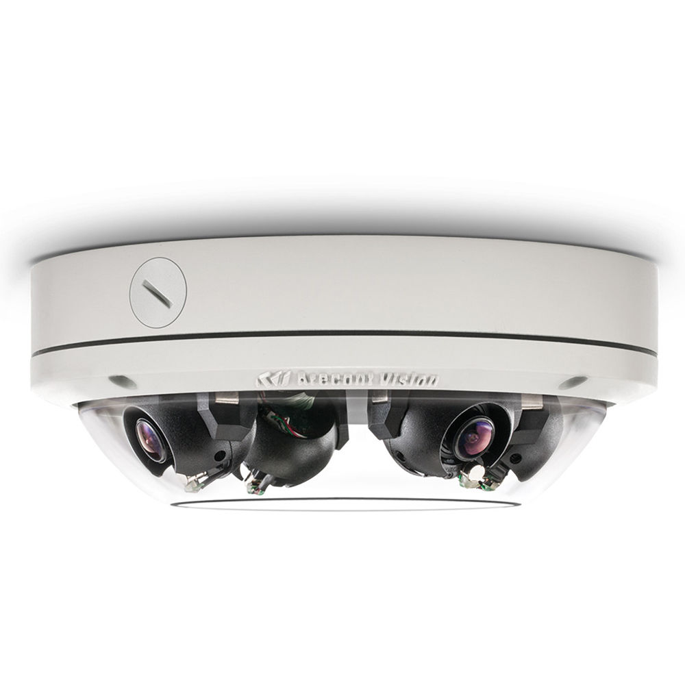 ARECONT VISION AV12275DN-08 IP CAMERA WINDOWS XP DRIVER DOWNLOAD