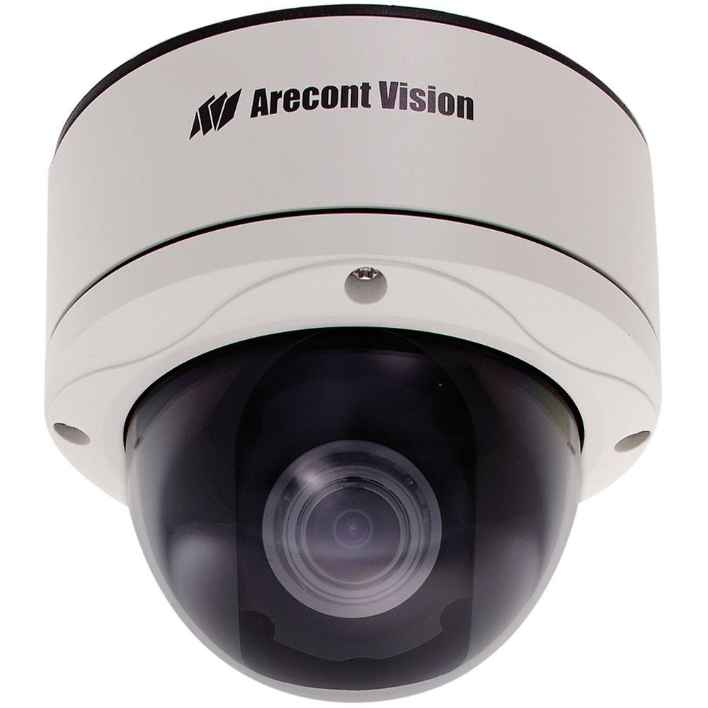 Arecont Vision AV2255AM IP Camera Driver (2019)