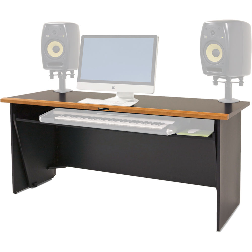 88 Key Keyboard Desk Desk Design Ideas