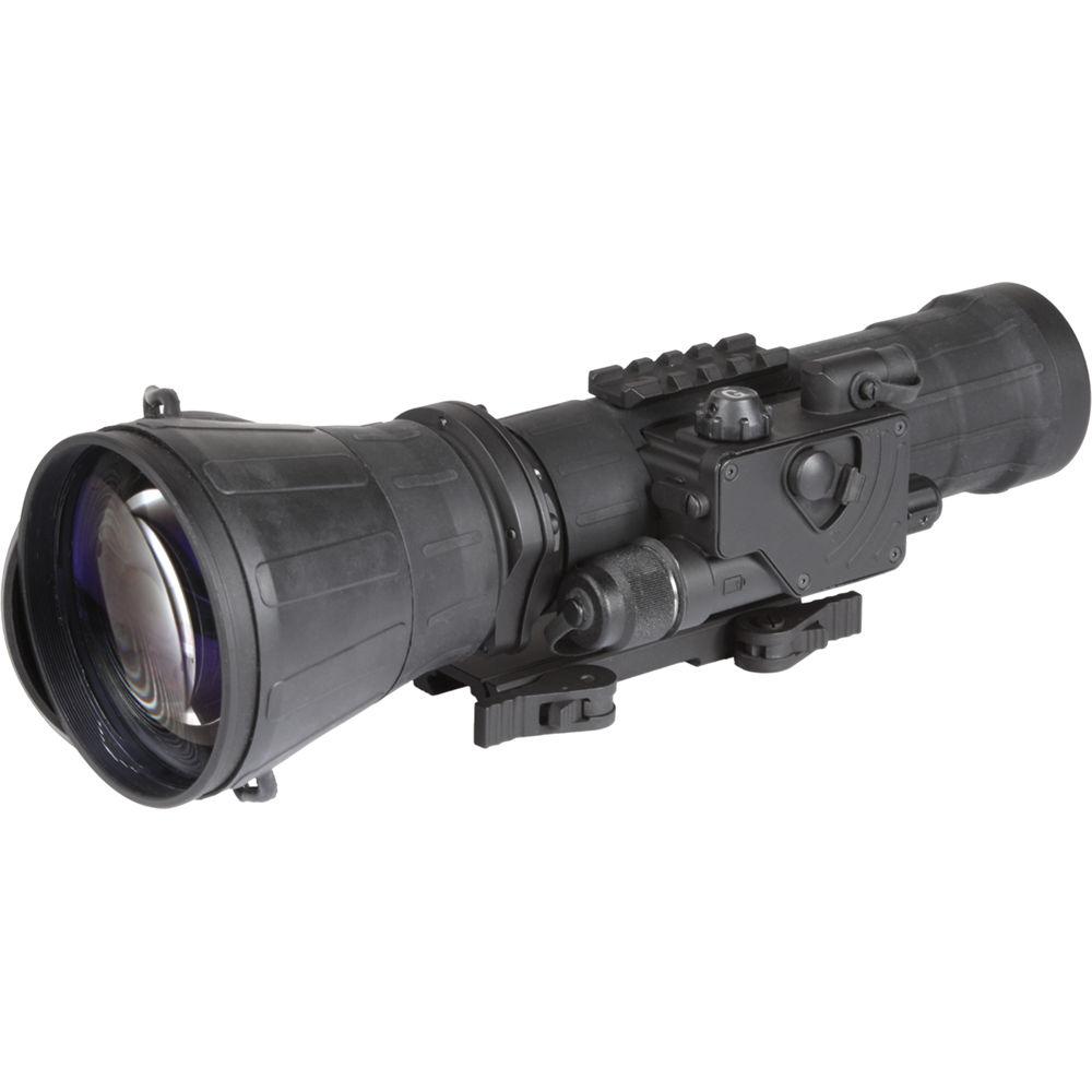 Armasight Range Finder Scopes, Optics & Lasers